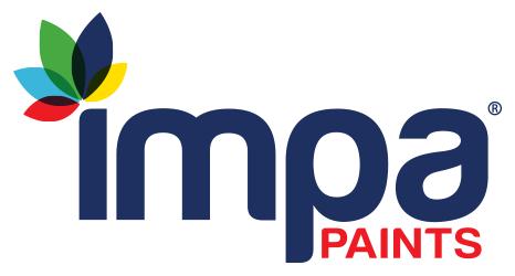 impa_logo (2018_09_03 08_29_10 UTC)