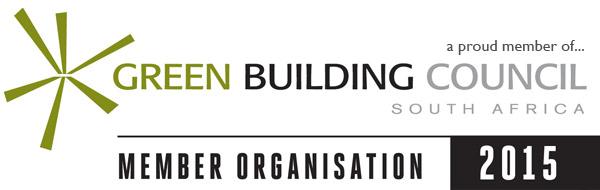 SL-LAMININ: gbcm - green building council member