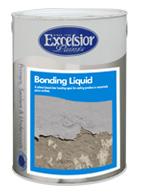 bonding_liquid
