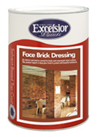 facebrick_dressing