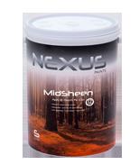 nexus-midsheen