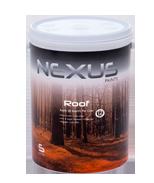 nexus-roof