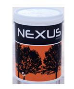 nexus-vector
