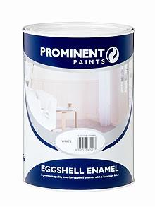 premium_eggshell