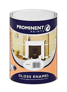 premium_enamel