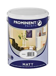 premium_matt
