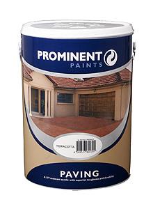 premium_paving