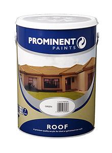 premium_roof