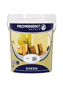 premium_sheen