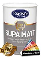 premium_supa_matt_acrylic
