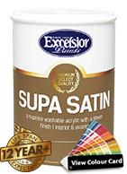 premium_supa_satin_acrylic