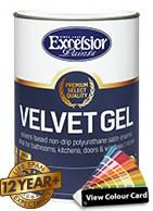 premium_velvet_gel_enamel