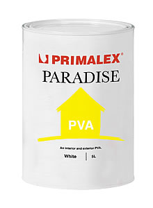 primalex_paradise_5l