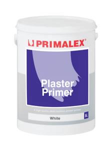 primalexplaster_primer_5l