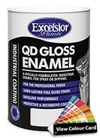 qd_gloss_enamel