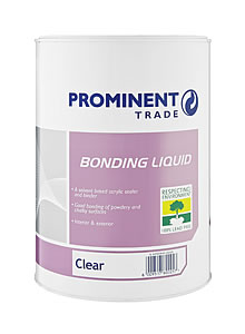 trade_bonding_liquid_1