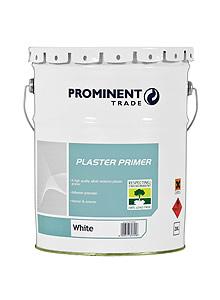 trade_plasterprimer