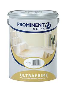 ultra_prime