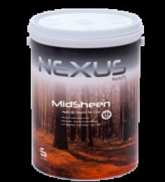 Nexus Midsheen