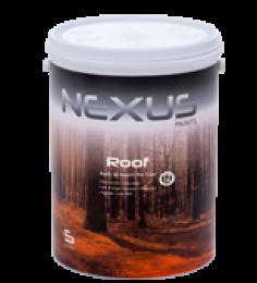 Nexus Roof