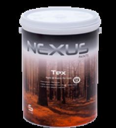 Nexus Tex