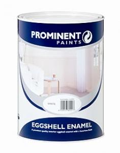 Premium Eggshell