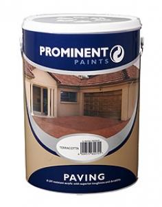 Premium Paving