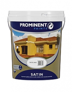 Premium Satin