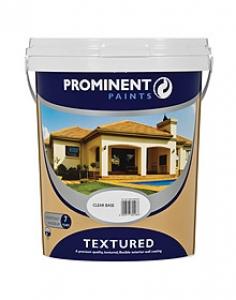 Premium Textured