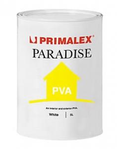 Primalex Paradise