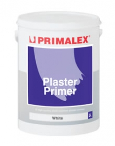 Primalex Plaster Primer