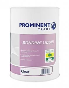Trade Bonding Liquid
