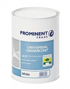 Trade Universal Undercoat