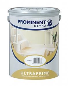 Ultra Prime